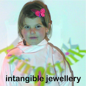 intangible1